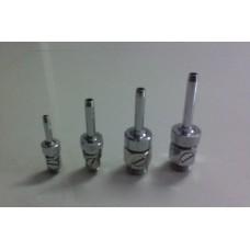 Vòi phun nước nghệ thuật SNBJ 6-6