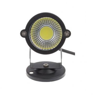 Đèn chiếu cỏ LED 3w COB DCC-VT-03 Thiên Phú