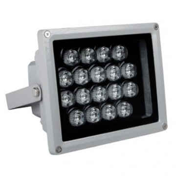 Đèn chiếu điểm LED 18w Thiên Phú SDV-18
